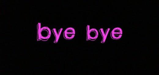 hej då